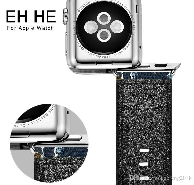 In Stock Stainless Steel Adapter for Apple Watch 38mm 42mm Band Connector, Adaptor, Apple Watch Buckle Ship Out Wihtin Free 3 Day DHL EMS