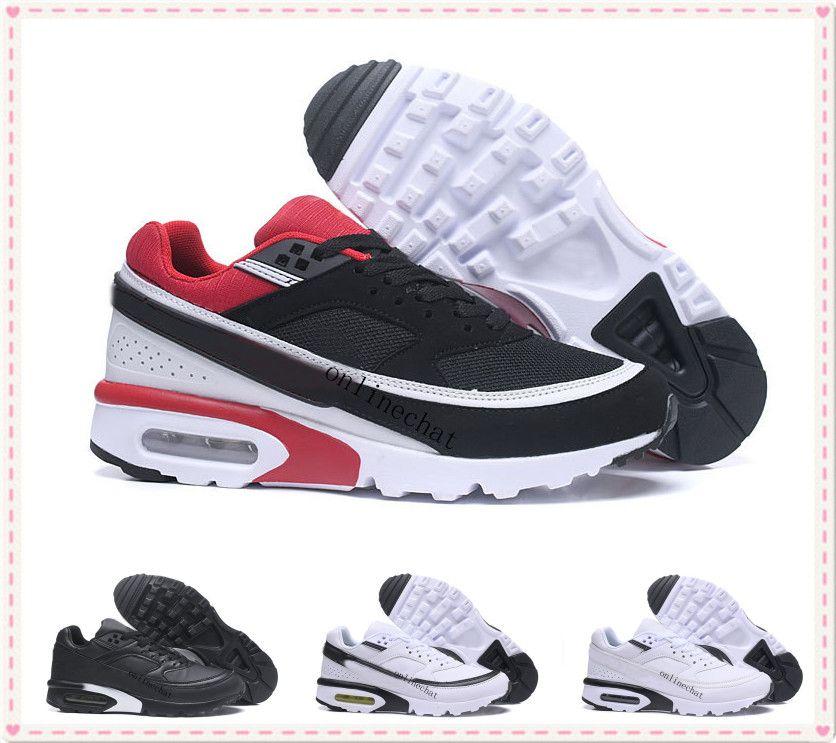 cheap outlet tumblr for sale Cheap Men 2019 Vapormax Womens Mens Triple White Black Breathe Greedy Oreo Grey Red Blue Zapatos Deportivos Sneakers Sport Shoes Size36-46 outlet very cheap GWKjjVjX8
