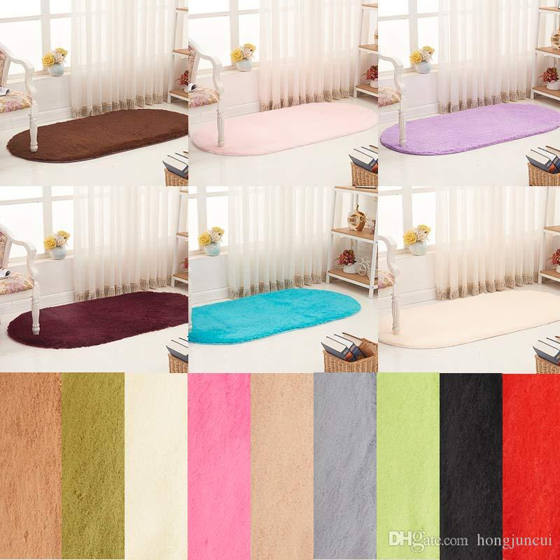 absorbent anti skid oval area rugs and carpets for living room rh dhgate com