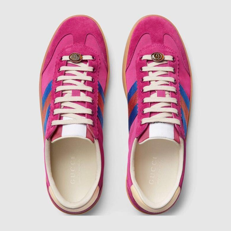 Plates Chaussures Rose 2010 Acheter Hommes 6xO5SEqqw