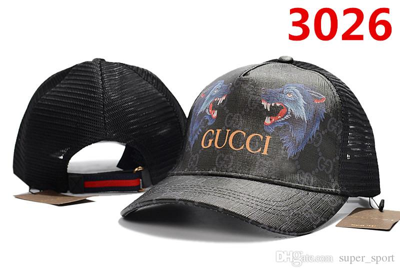 New Baseball Cap Embroidery Letter Sun Adjustable Snapback Caps Hip ... 7f15a0621fcd