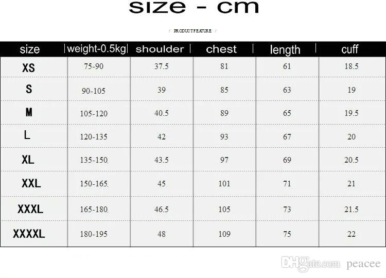 The seven deadly sins t shirt Anime short sleeve gown Cartoon tees Pure casual clothing Quality cotton fabric Tshirt