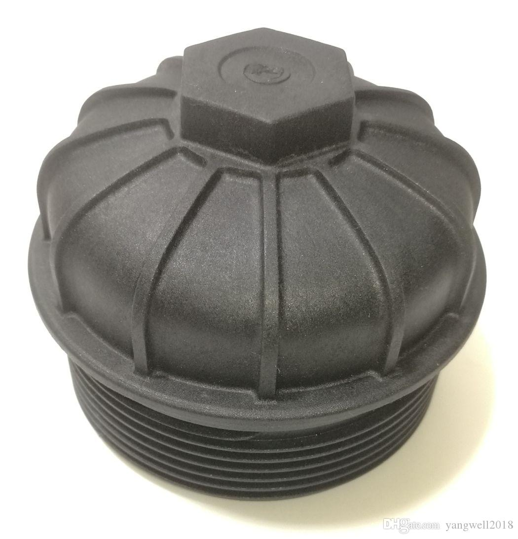2052855 SCANIA New Fuel Filter Housing Cover Factory Outlet High Quality  Oil Filter Cap FUEL FILTER HOUSING COVER 2052855 SCANIA FUEL FILLER HOUSING  CAP ...