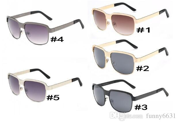 MOQ=Summe woman metal frame Cycling sunglasses ladies riding beach sunglasse mens outdoor Driving Glasses wind sunglasses A+++ free s
