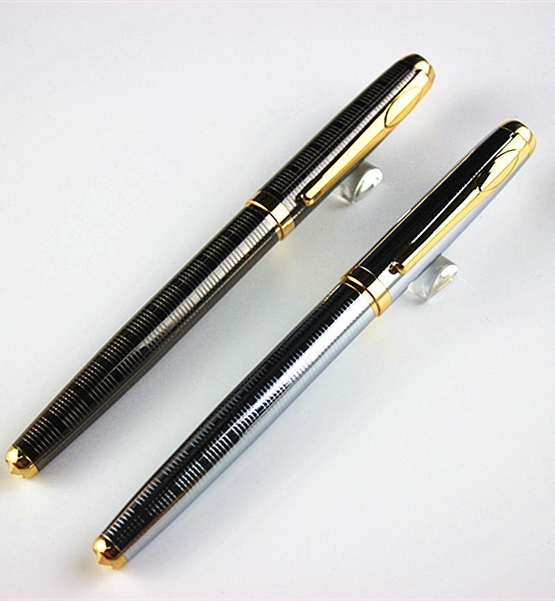 2018 Dika Wen 890 High End Fountain Pens Office Supplies Genuine Metal  Fountain Pen Gifts School Executive Caneta From Kuaikey, $21.97 | Dhgate.Com