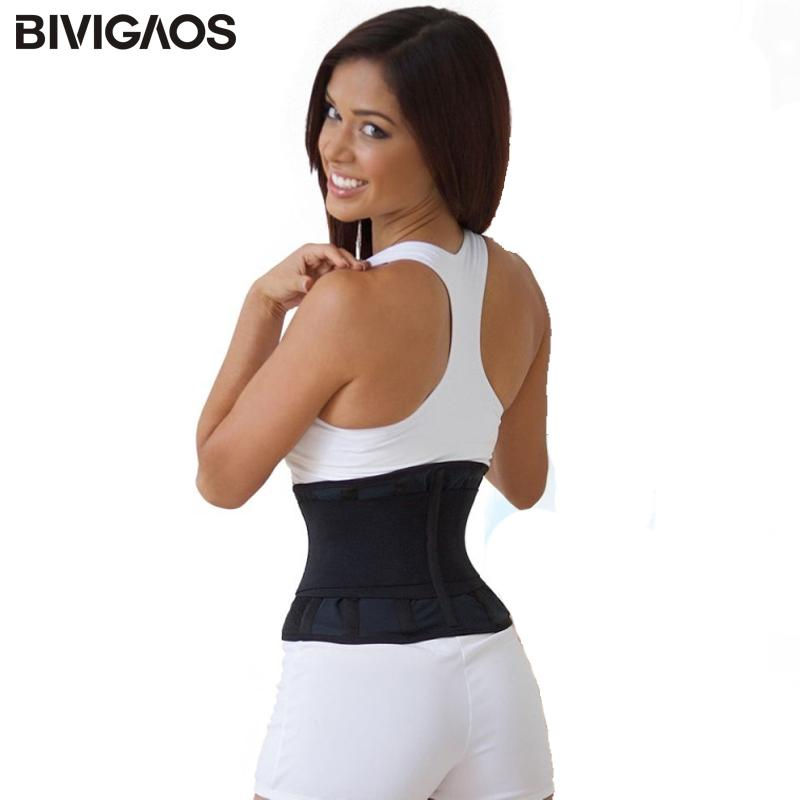 5c59cbdc147 2019 Womens Miss Belt BEST LADIES WAIST TRAINER CINCHER TONING WRAP CORSET  FOR WOMEN Body Shaper Shapewear Slimming Hourglass Shape From  Qualityclothes