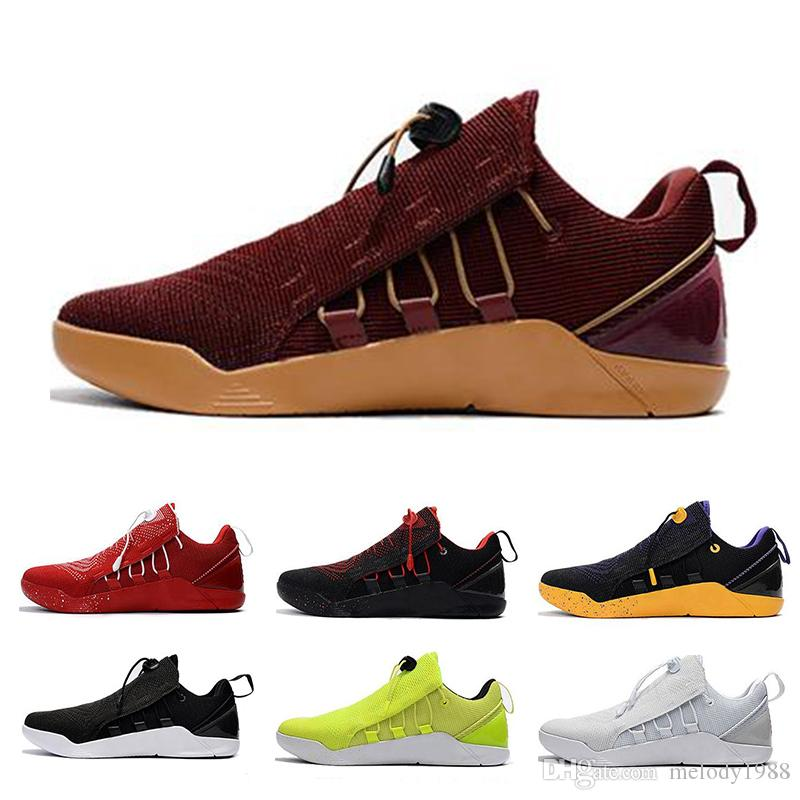 9f1f980f59c best price mens nike gray orange kobe 11 elite low basketball shoe d38ca  33c0a  official store wholesale 2018 new designs kobe 11 elite men casual  shoes ...