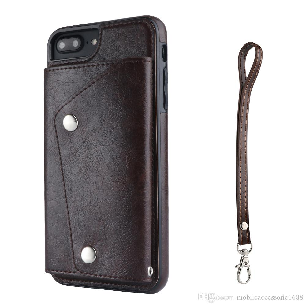 Where can I get a reliable phone in a metal case
