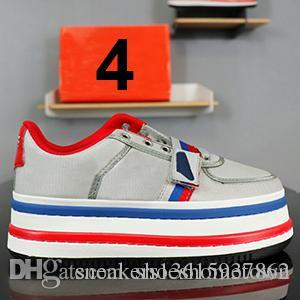 c7cd9b07f2ff ... Ultra-Rare-Promo-Sample-Nike  buying new 5a37b 2c834 2018 New Arriving  Casual Womens Vandal Shoes Designer Shoes Height Increasing Black ...