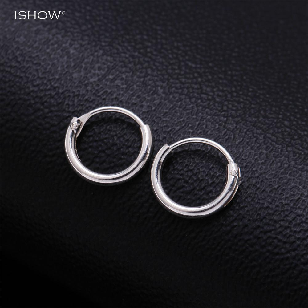 earrings product misschopin model woman silver wonder sterling