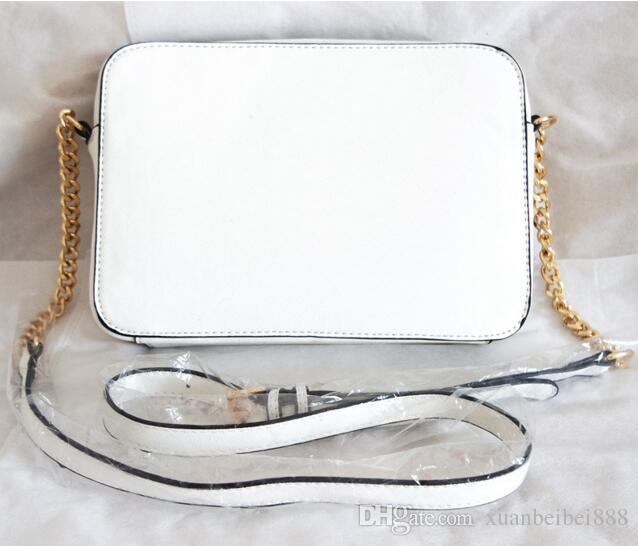 2018 ücretsiz kargo kadın Çantaları erkekler Bayanlar çanta tasarımcısı Sırt çantaları çanta kadın tote çanta lüks markalar çanta Tek omuz çantası # 7789