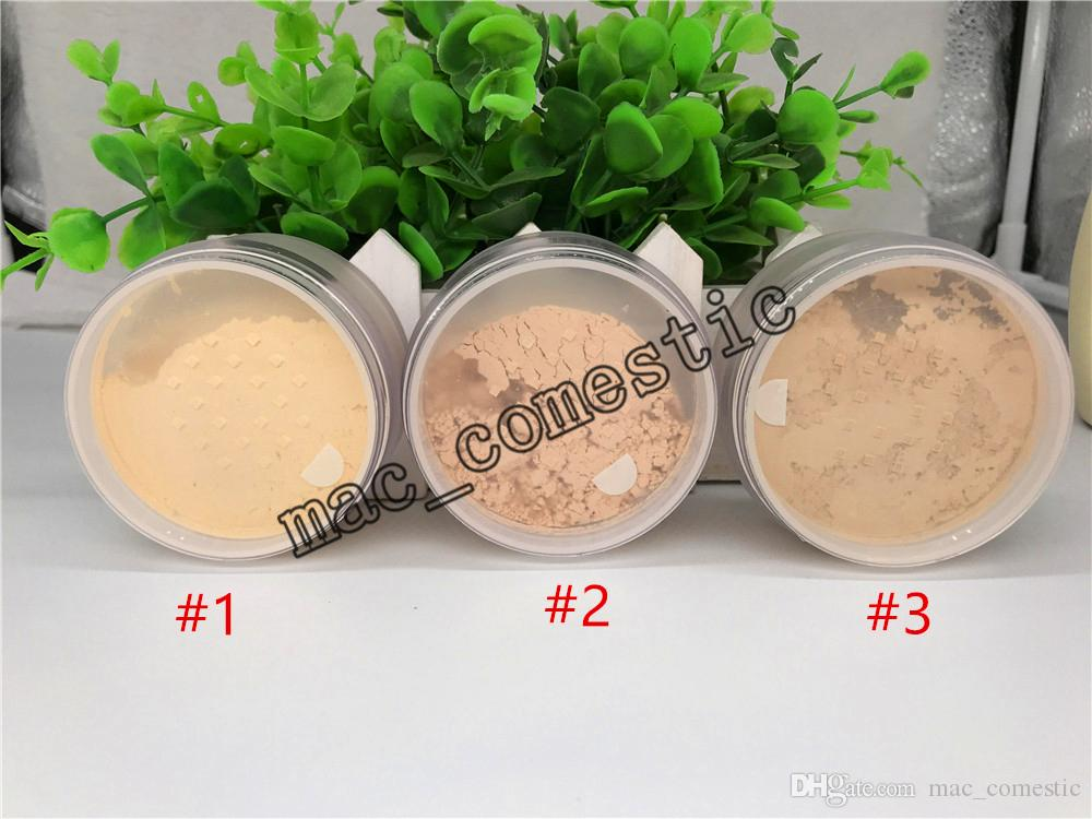 Mercier Loose Setting Powder Waterproof Long Lasting Moisturizing Face Loose Powder Maquiagem Translucent Makeup Available Best Face Powder Best Makeup ...