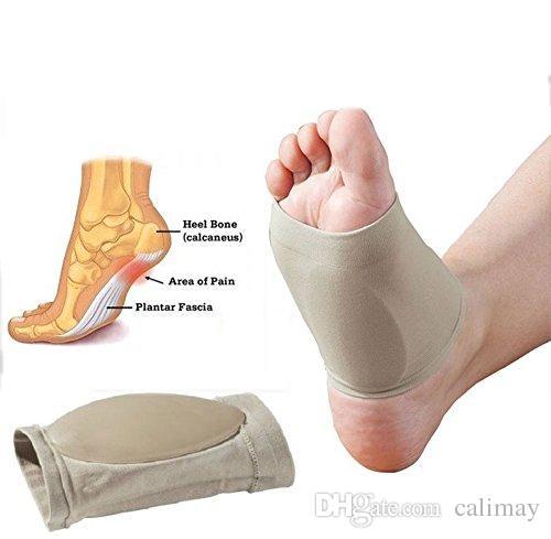 b444710928 /Flat Feet Orthotic Plantar Fasciitis Arch Support Sleeve Cushion Pad Heel  Spurs Foot Care Insoles Foot Pad Orthotic Tool Hard Skin Foot File Hard  Skin ...