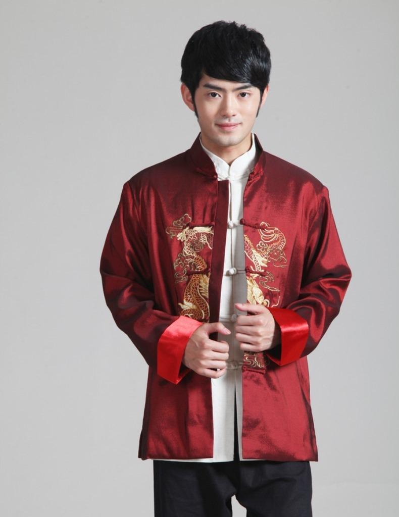 Compre Shanghai Story bc0d08da9b50