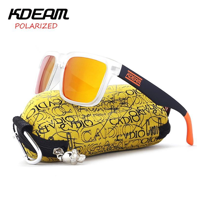 Nuevas 2017 De Gafas Suzpmgqv Hombre Sol Compre Kdeam Para Polarizadas IH2E9D