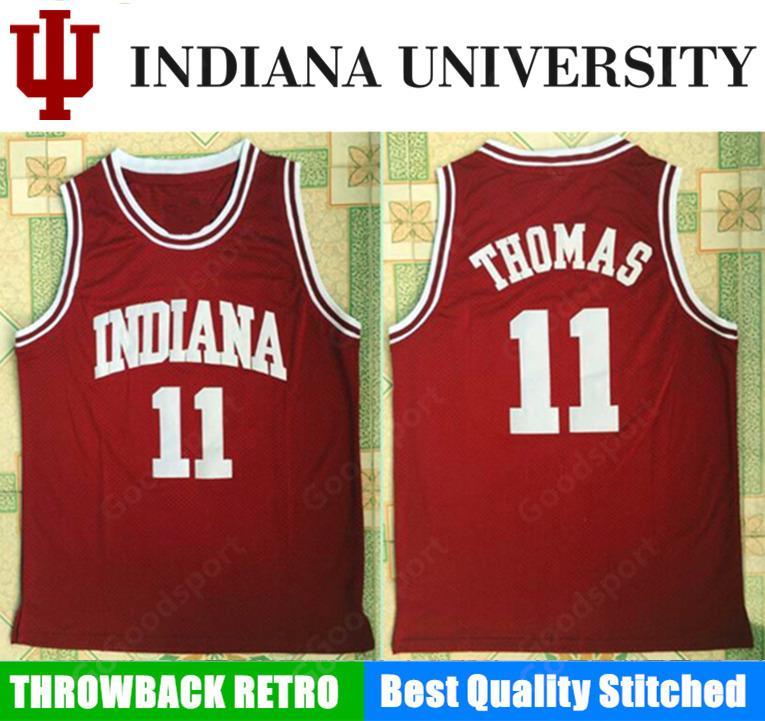 best service 8ba37 6688e promo code for isaiah thomas jersey shirt 0e4f4 13e22