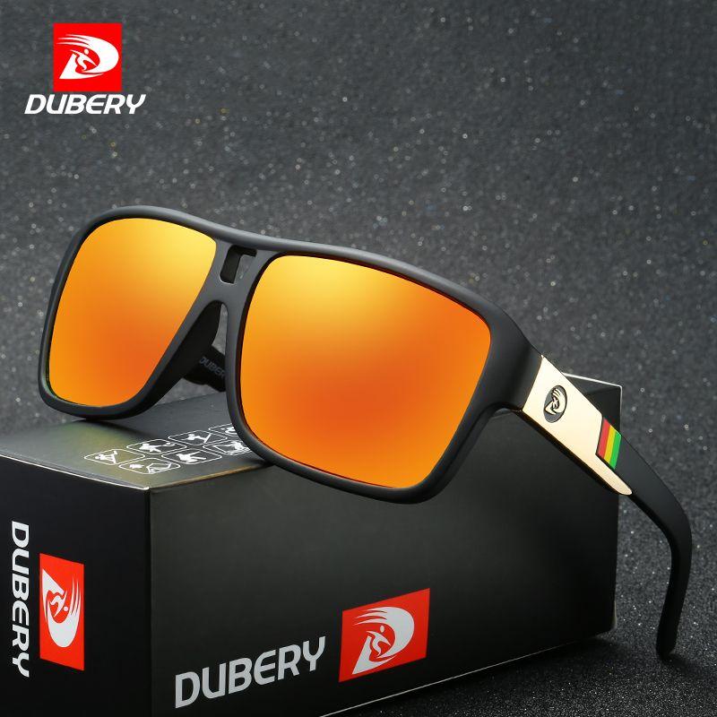 98060a31d7c Sports Polarized Sunglasses Men S Aviation Driver Shades Male Sun Glasses  For Men Original 2018 Luxury Brand Designer Oculos Cheap Eyeglasses  Sunglasses ...