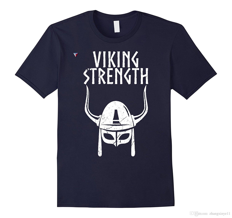 735d9eb2 Viking Workout Shirts | RLDM