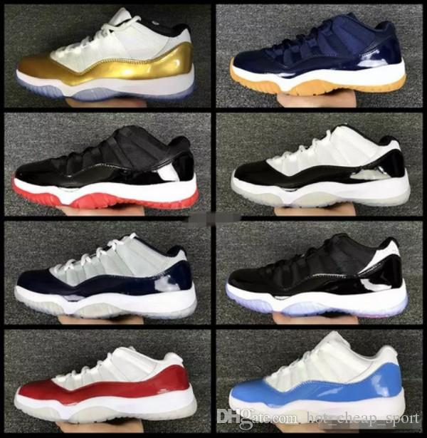 7c7bbba15b8326 ... Nike Air Max Lebron X Low Mens Basketball Shoes. grey and citrus kd 4s.  grey and citrus kd 4s