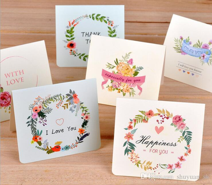 4 options greeting cards christmas new year birthday cards gift 4 options greeting cards christmas new year birthday cards gift paper cards with envelop online greeting cards free online greetings from shuyuansh m4hsunfo