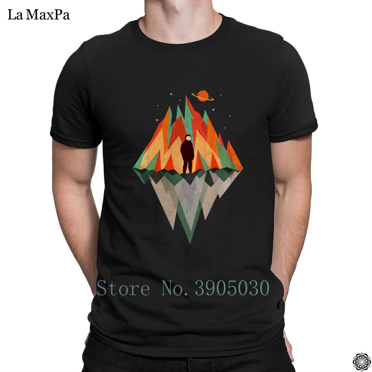3c665835 Best Places To Make Custom T Shirts | Top Mode Depot