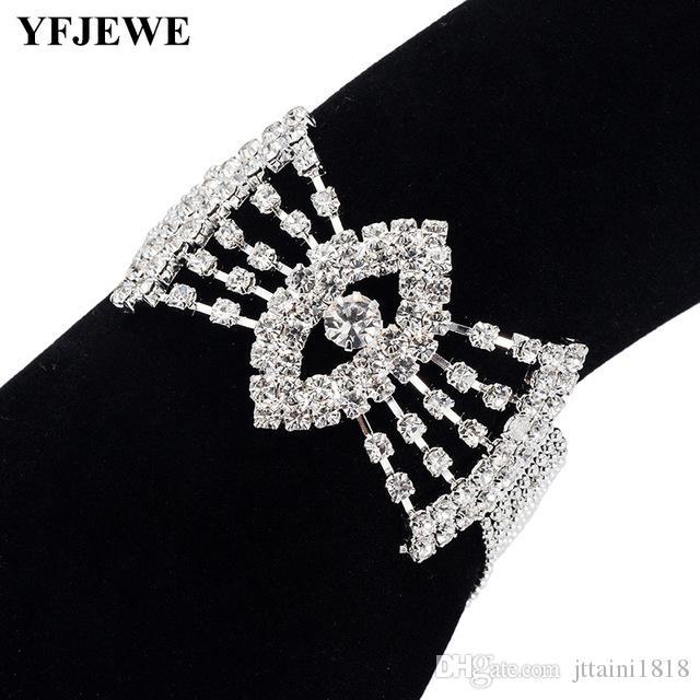 Mode Femmes Bijoux Chaînes Bracelet Bracelet Argent Corde Tordue Chaîne Lien Bracelets Cadeau Pour Petite Amie B192