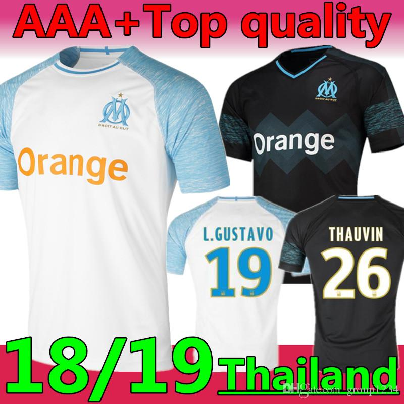 Buy Cheap Soccer Jerseys For Big Save a30cd2b108172
