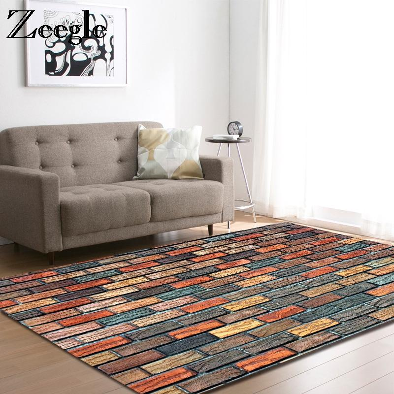 Superb Zeegle Home Carpet Rug Anti Slip Carpet Kids Room Sofa Table Floor Mats  Soft Mat Bedroom Child Room Rug Carpets For Living Car Carpet Installation  Bigelow ...