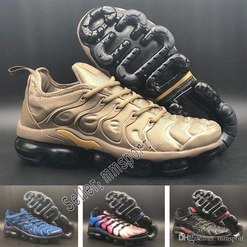 Großhandel Nike Air Max 97 Off White Designer Sneakers Herren Damen Laufschuhe Balck Metallic Gold South Beach PRM Gelb Triple Weiß Mintgrün Herren