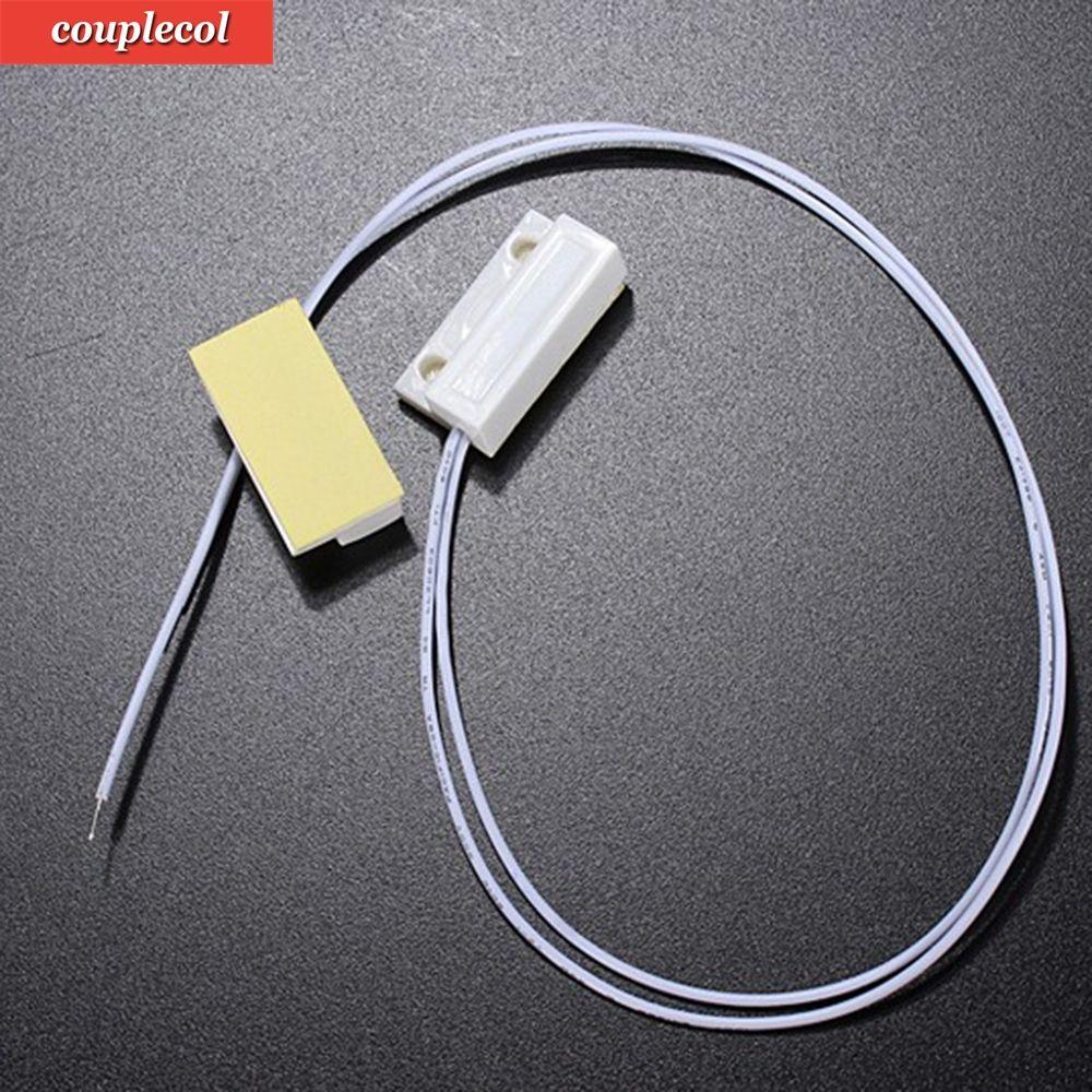 7.5kw 11KW with CA1369H01 1PC MMF-08D24ES Mitsubishi inverter fan 5.5kw