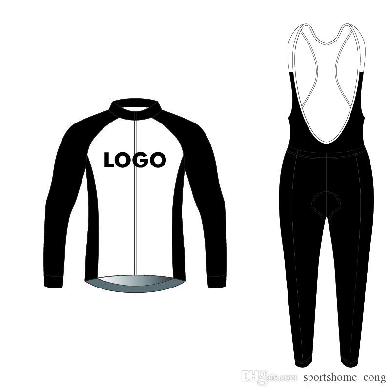 18b86a845 Zealtoo Custom Cycling Long Sets Bike Wear Pro Team Cycling Kits OEM Design Bicycle  Clothing DIY Ropa Ciclismo Cycling Clothes Cycling Cycling Jerseys ...