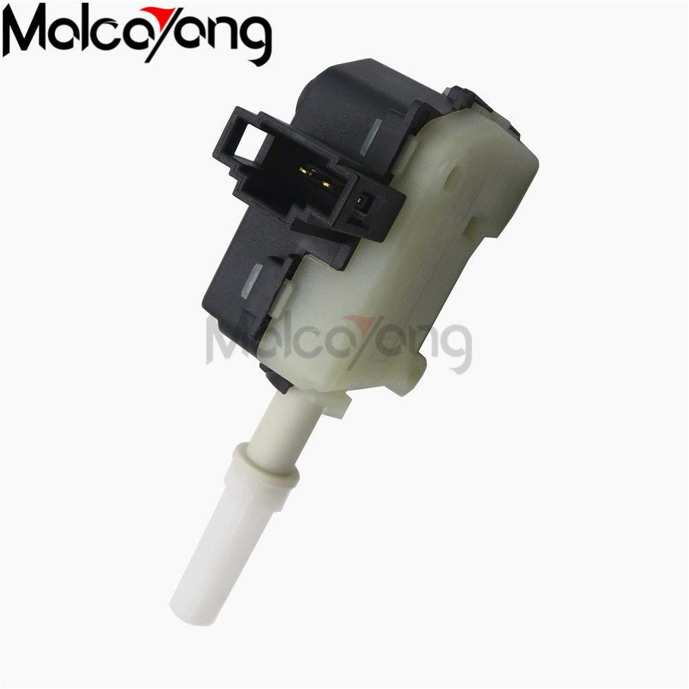 3B0959781D 3B0 959 781 D Servomotor tailgate Central Locking Actuator For VW Passat 3B Golf 4 Touareg