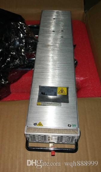 100% Arbeitsnetzteil für ZTE ZD300 5.0 ZTE M6000 PPC34 D015 ZTE ZXR10 2800-4 PWR-AC250