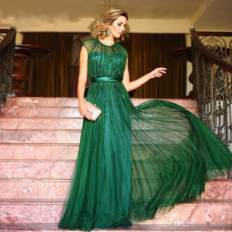 Erfreut Smaragd Prom Kleid Fotos - Brautkleider Ideen - cashingy.info
