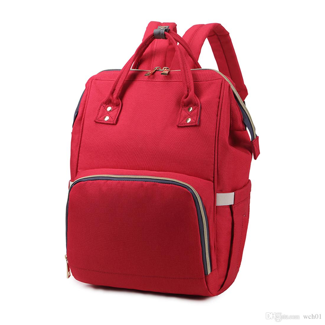 d4791249223b Stylish Backpacks For Moms- Fenix Toulouse Handball