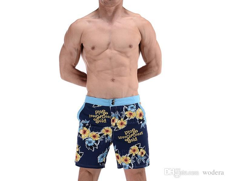 Lego star wars pantaloncini da bagno ragazzi star wars regali di