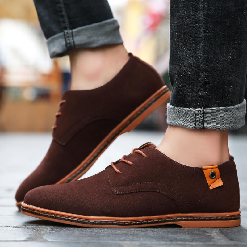 italiaanse schoenmerk