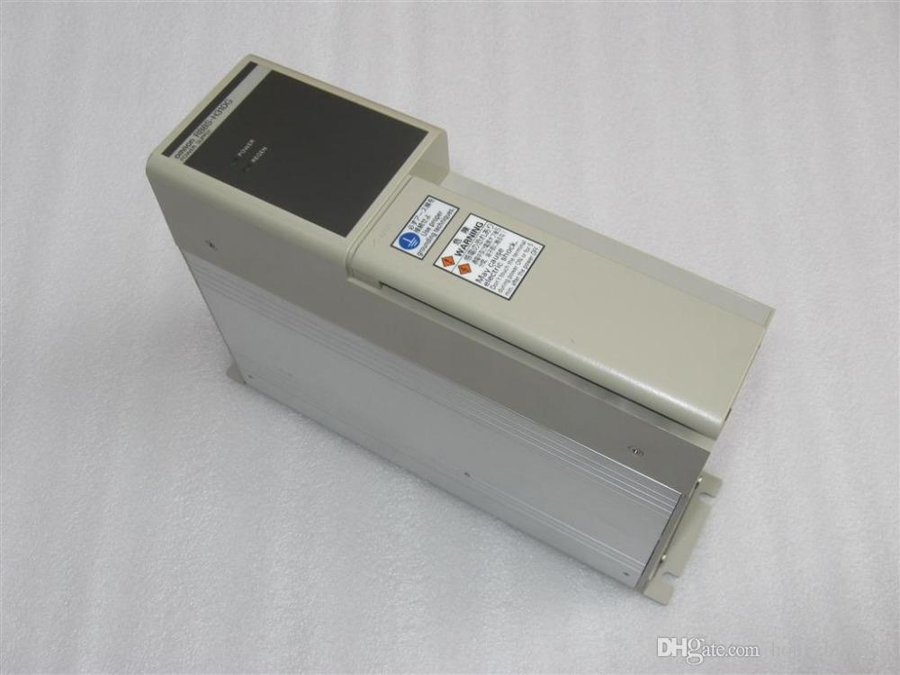 R88S-H310G OMRON المستخدمة في حالة جيدة