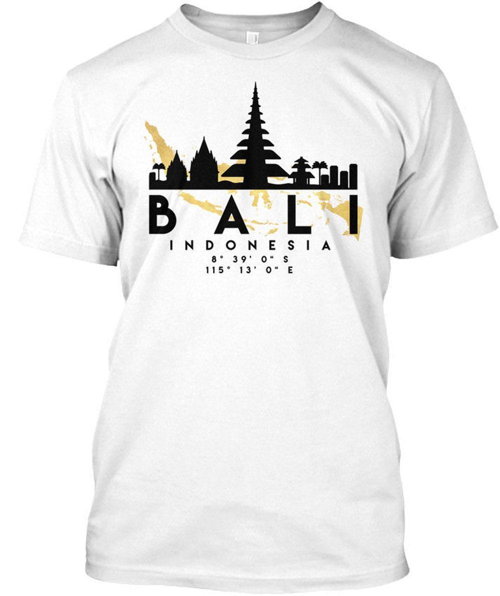 57f72ce8 T Shirt Printing Bali | Kuenzi Turf & Nursery