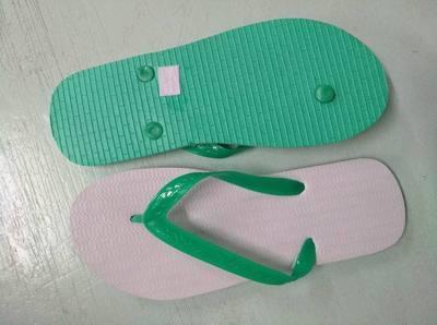770ddbf9f9bf Stall Slippers