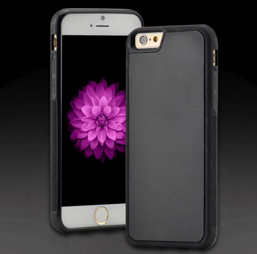 anti gravity iphone 8 case