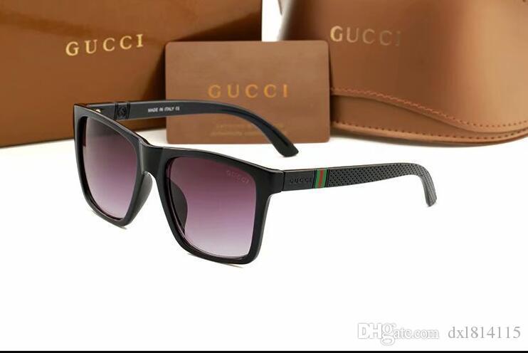 3300b15a3b Italy Brand Medusa Sunglasses Optical Glasses Men Gold Head Steampunk Sunglasses  Women Oversized Designer Half Rime Myopia Dropshipping Sunglasses Online ...