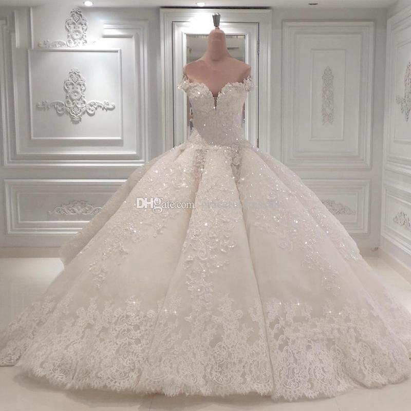 Maxi Dresses for Weddings Bridal