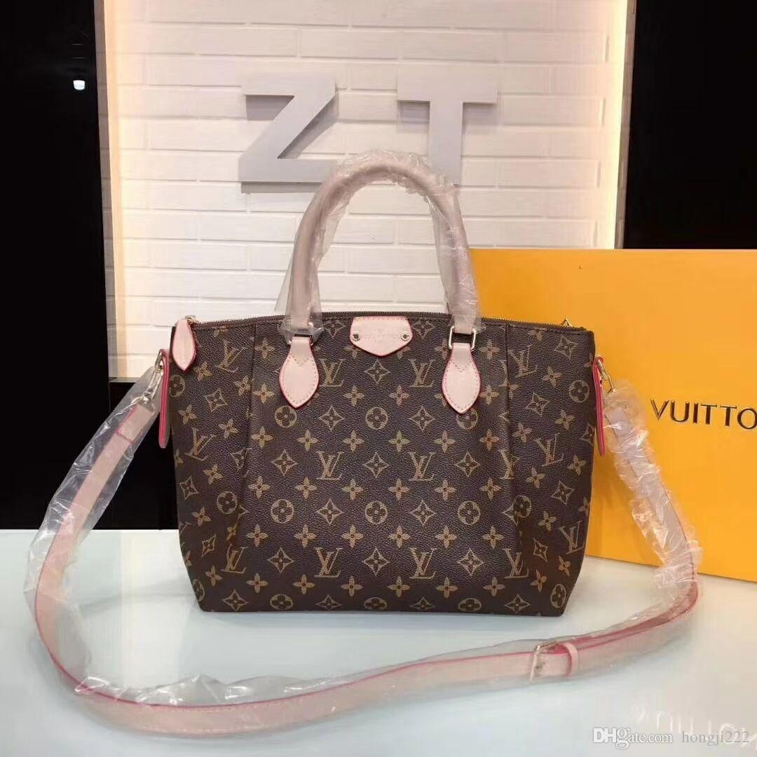 96be47a43e1c Women Bag Solid Retro Vintage Small Body Bag Shoulder Messenger ...