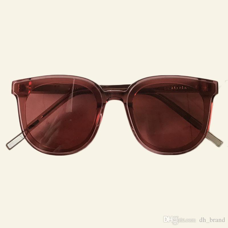 711ff1578 Compre Quadrado Óculos De Sol Para Homens Designer De Alta Qualidade Óculos  De Sol De Luxo Com Caso Óculos De Sol Oculos De Sol Feminino Para Mulheres  Uv400 ...