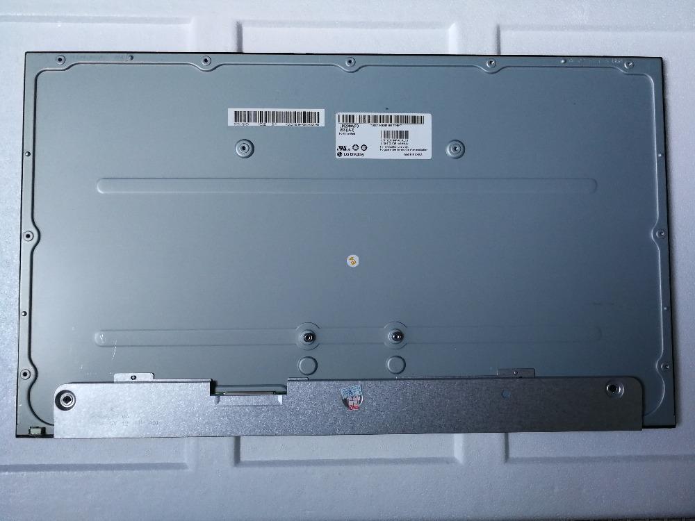4743527e39e 2019 New LCD Screen Model LM230WF9 SS A2 SSA2 SSA1 SS A1 MV230FHM ...