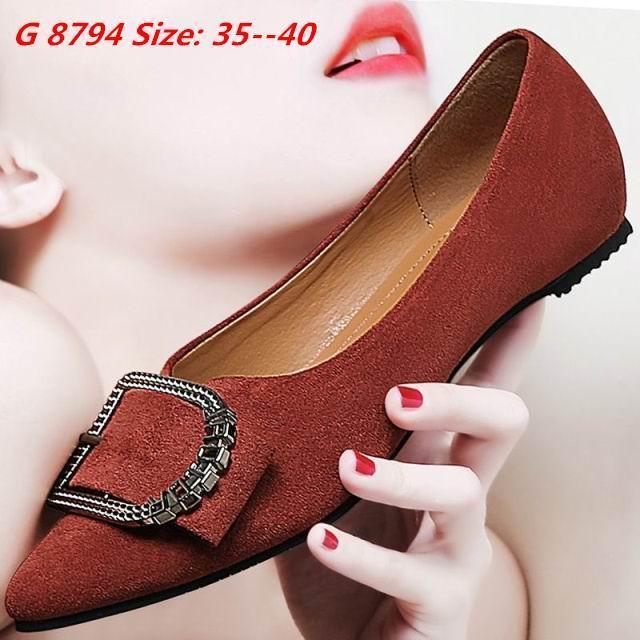fd3353de3 2018 cheap women sandals Summer Style Shoes Women Sandals Fashion Brand  Slippers Flats Good Quality Flip