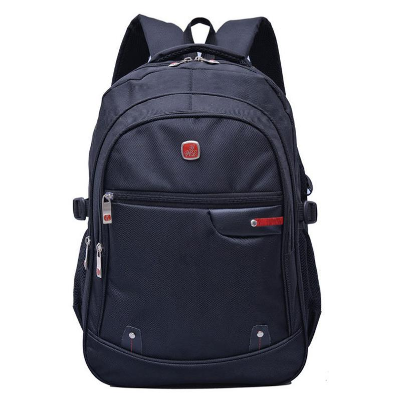 Business Backpack Waterproof Men Women Backpack Shoulder S Girls School Bag  School Work Travel Daypack Waterproof Backpack Kids Backpacks From  Whataver 6363b4846e3cf