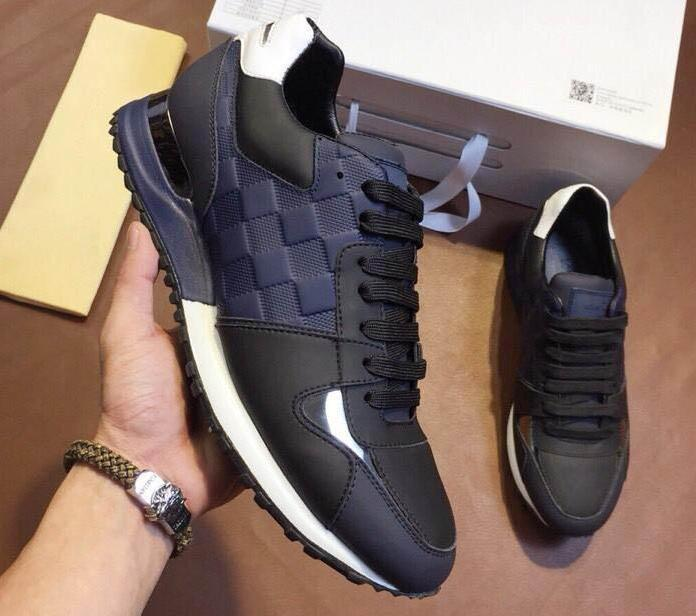 57ea45db93f ... Fashion Men s Shoes With Box Size 38-44 Model 10475 Casual Shoes Luxury  Shoes Brand Shoes Online with  88.65 Piece on Luxury shoes3 s Store