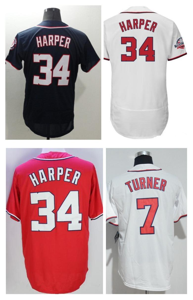 finest selection 7f421 72c66 discount code for trea turner jersey 933ca 03776
